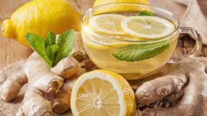 Этот продукт укрепит иммунитет при добавлении в чай