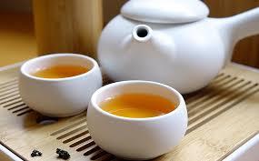 «Росконтроль» назвал лучшие марки черного крупнолистового чая