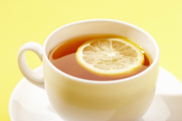 В Росконтроле назвали самый вкусный черный чай