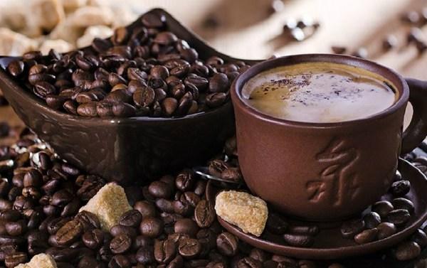 Что повлечет за собой отказ от чая и кофе