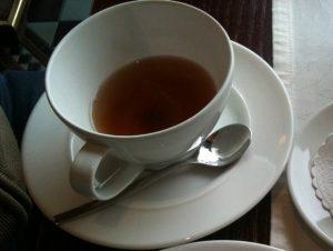 Ученые заявили, чтобы быть здоровым, нужно постоянно пить чай