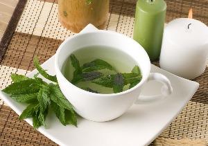 Лучшие специи для чая