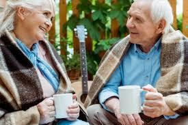 Эксперт рассказала, как восемь кружек чая замедлят старение