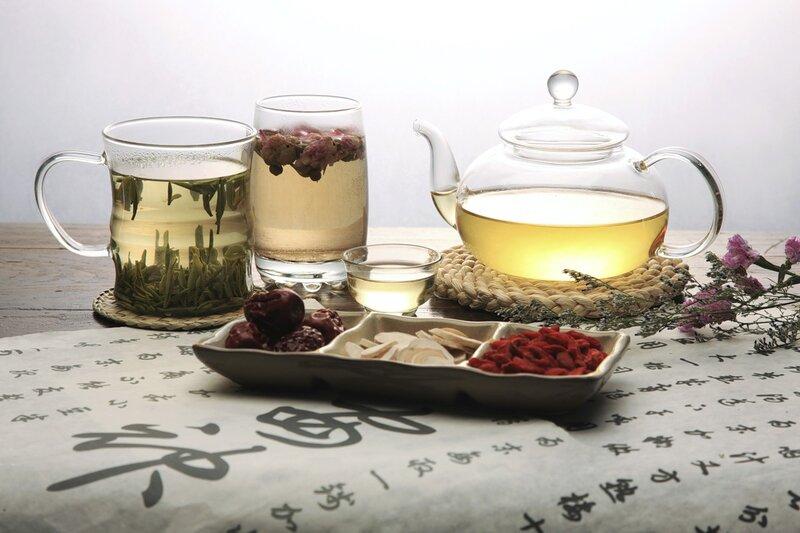Шесть признаков идеального чайника