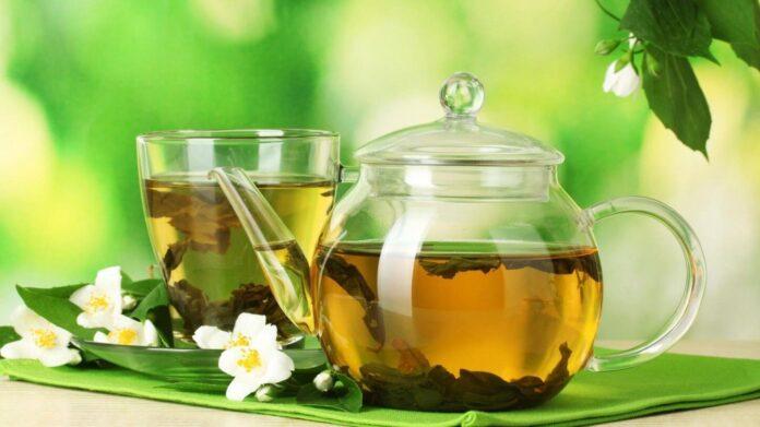 Медики подсказали, как правильно пить зеленый чай