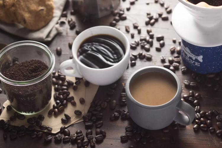 Названы причины, чтобы заменить кофе на зеленый чай