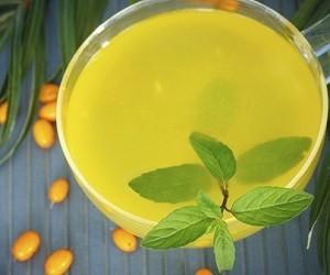 5 вкусных и полезных напитков, которые согреют вас осенью
