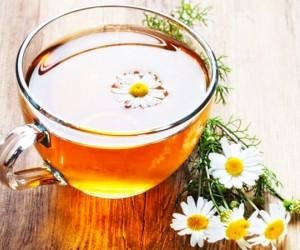 Сжигаем жир на ночь: какие напитки помогают похудеть во сне