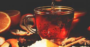 Популярные виды чая на все случаи жизни