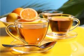 Как правильно разучиться пить чай без сахара