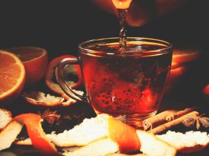 7 популярных видов чая на все случаи жизни