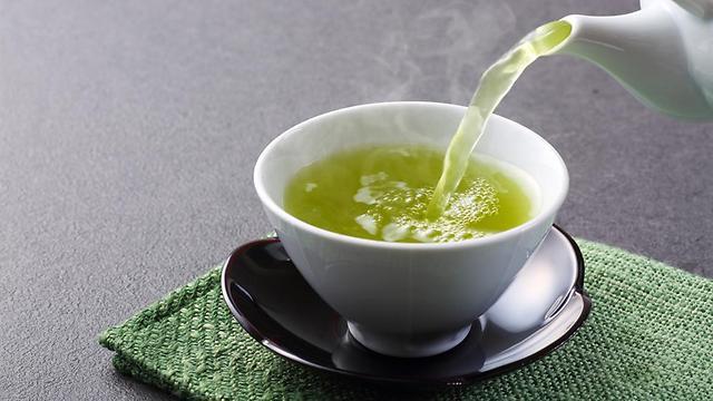 Зачем пить зеленый чай: 6 важных причин