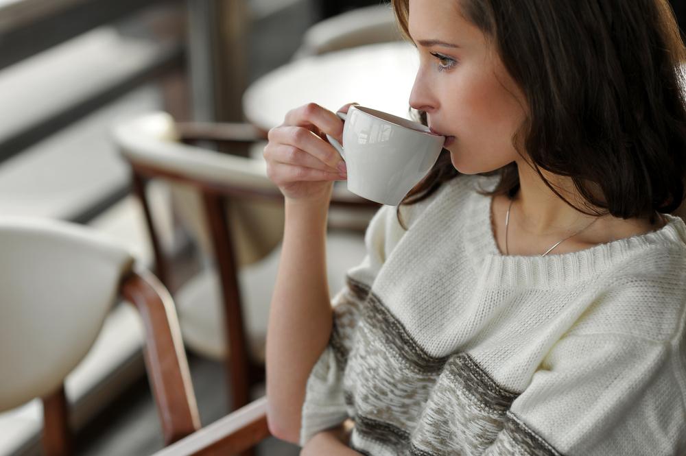 Чем грозит употребление слишком крепкого чая