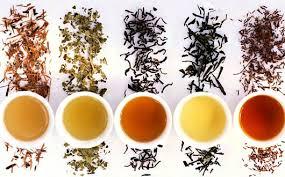 Какой сорт чая наиболее полезен?
