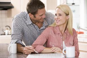 Чай помогает сохранить или повысить сексуальную энергию