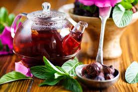 Врачи выбрали лучшие напитки при первых признаках простуды