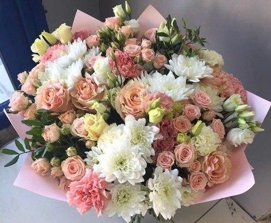 Быстрая доставка цветов в Тамбове знает, как избежать ошибок при заказе
