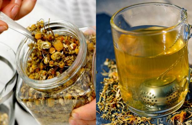 Что лечит чай из ромашки: 10 доказаных медициной свойст. Исключительный напиток