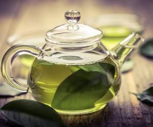 Натуральный напиток, который поможет контролировать вес в осенний период