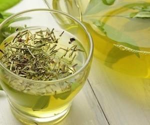 Какие изменения произойдут с организмом, если пить зеленый чай каждый день