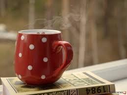 Почему при температуре лучше избегать горячего чая?