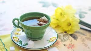 Кому противопоказано пить чай