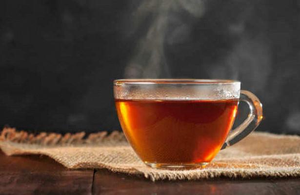 Почему беременным не стоит пить чай Эрл Грей