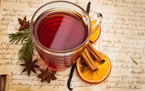 Чай сразу после еды — это хорошо или плохо?