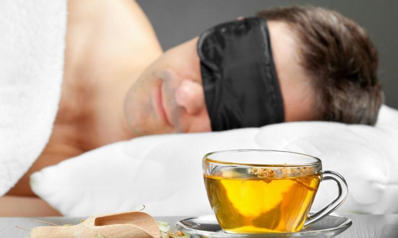 Cмешивать китайский чай нельзя. Или все-таки можно?