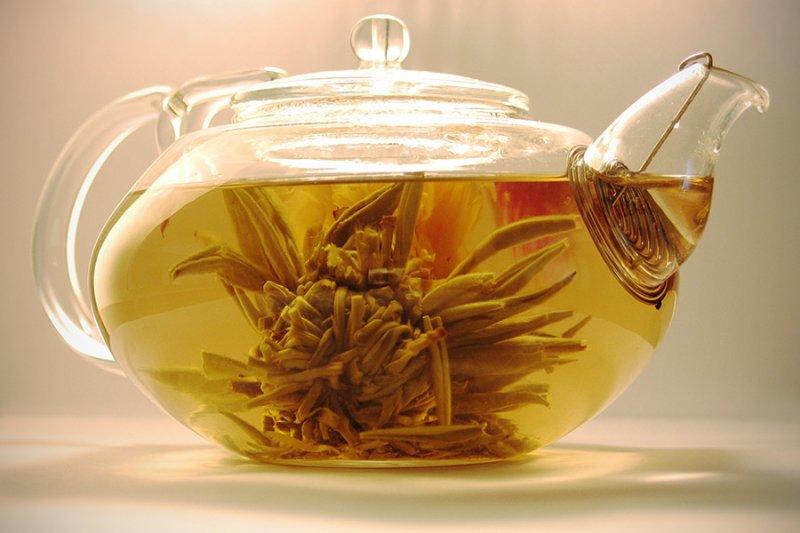 В Роскачестве назвали самые опасные для здоровья марки чая
