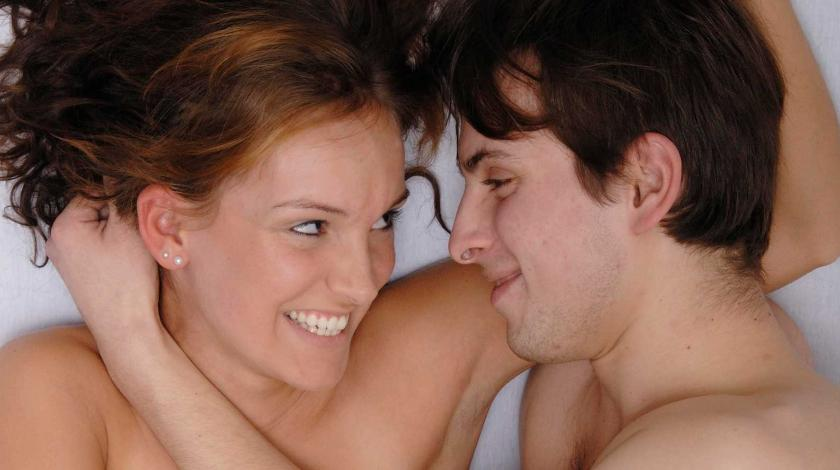 Любовное снадобье из сухофруктов: как мгновенно повысить потенцию