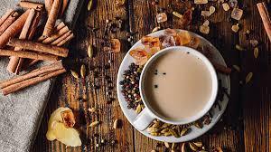 Чай массала — что это?