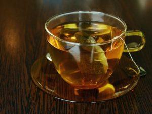 «Чашка чая — это чашка мира»: как и какой напиток лучше всего пить