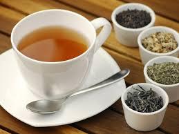 Эксперты рассказали как выбрать качественный чай