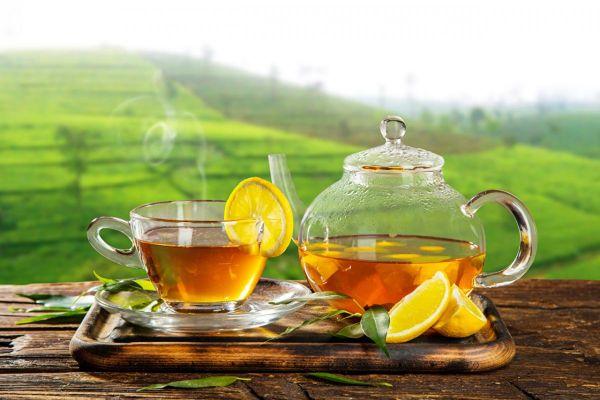 Китайские эксперты рассказали, как правильно заваривать чай