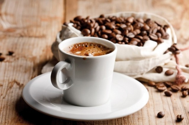 Почему кофе и чай при желчекаменной болезни не пьют?
