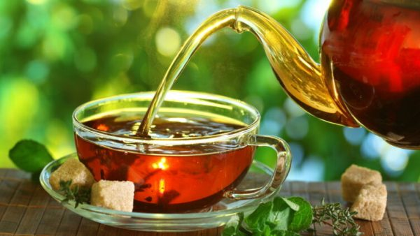 Знаете ли Вы все о чае? Разновидности чая, их особенности и полезные свойства