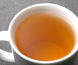 Какие чаи лучше пить зимой