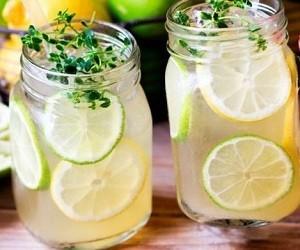 7 рецептов напитков, которые гарантированно взбодрят вас на весь день