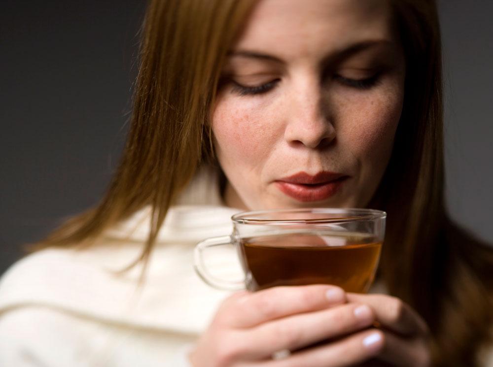 Как правильно заваривать чай: 5 самых распространенных ошибок