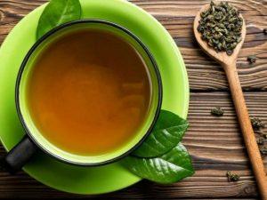 Эксперты указали на 3 факта и 3 мифа о полезных свойствах зеленого чая