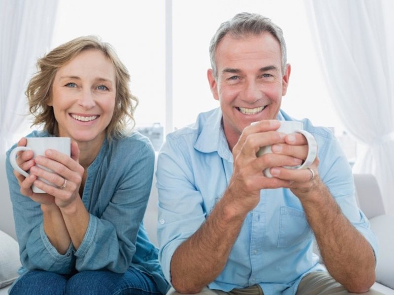 Чай из лемонграсса: для бодрости, хорошей памяти и защиты сердца
