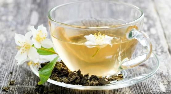 Китайский чай с жасмином теперь опасен