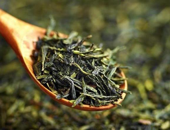 Как заваривать чай, сохранив его полезные свойства