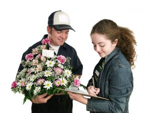 Разноплановая доставка цветов – букеты на все случаи жизни