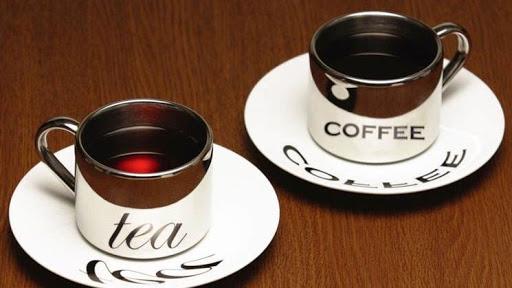 Кофеин чая: польза или вред
