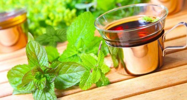 Названы причины целебной силы чая