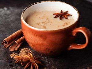 Назван вид чая, увеличивающий продолжительность жизни