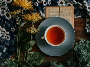 Полезные свойства чая, о которых стоит знать