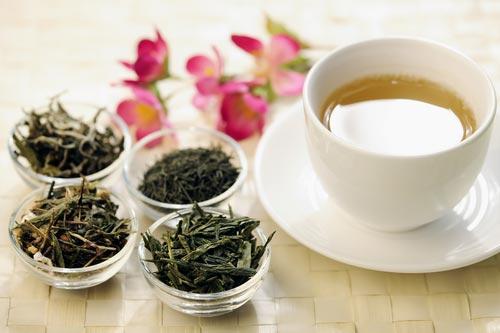 Дегустация чая или как правильно дегустировать любимый напиток
